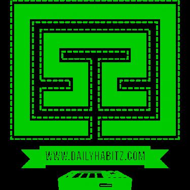 DH_Logo-01